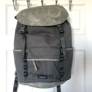 Other - TimBuk2 Launch Backpack